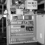 S7-Siemens-Thia-oster-schwoerer